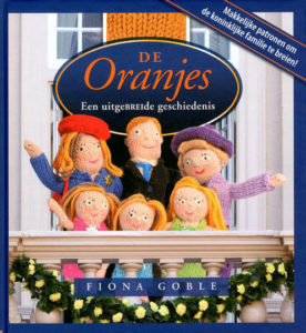oranjes
