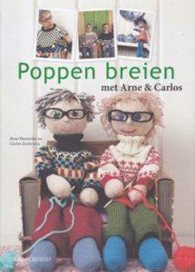 poppen_breien_met_arne_en_carlos