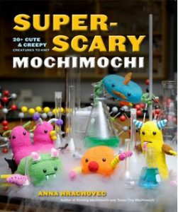 super-scary-mochimochi
