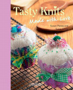 tasty-knits
