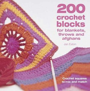 200-crochet