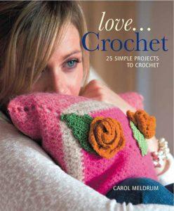 ACC_HAKEN_love_crochet