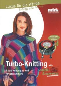 addi-turbo-knitting-with-addi-express
