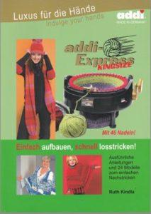 addi_express_kingsize_duits