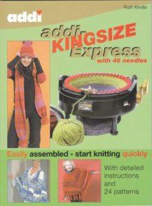addi_express_kingsize_engels