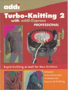 addi_turbo_knitting_2