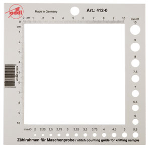 counting-frame-412