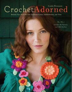 crochet_adorned_cover