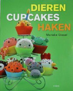 dieren_cupcakes_haken