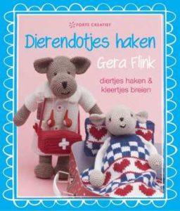 dierendotjes-haken-gera-flink-boek-cover-9789462501225