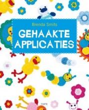 gehaakte-applicaties