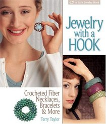 jewelry_with_a_hook