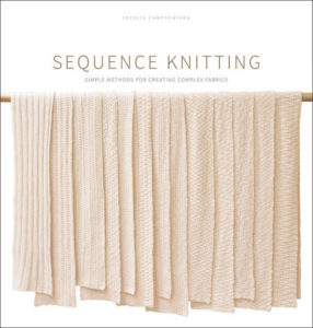 sequence-knitting