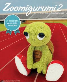 zoomigurumi-2