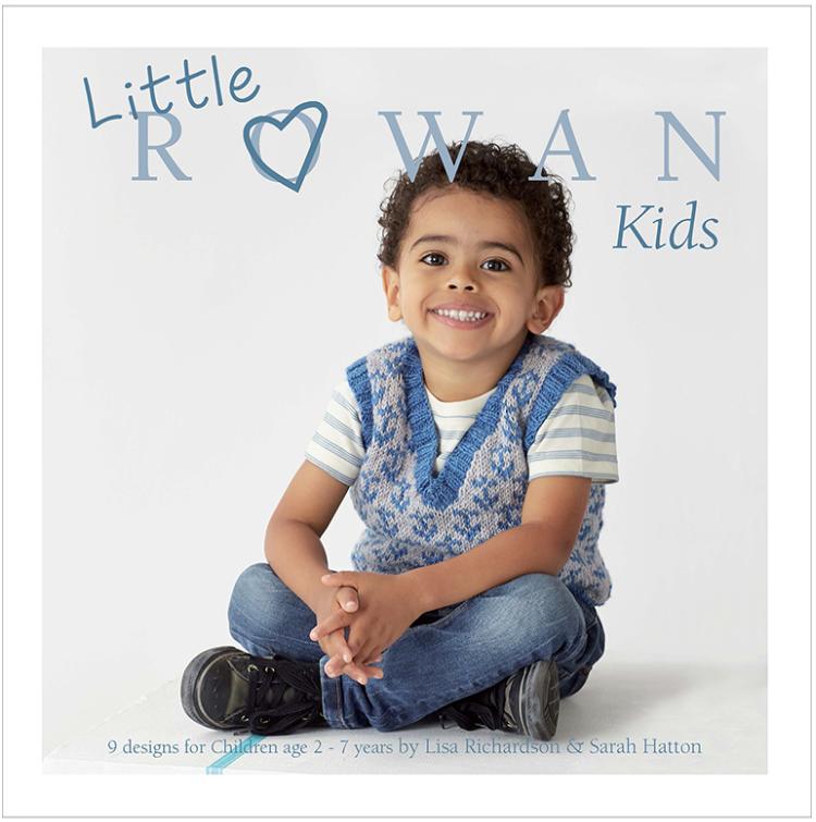 little-rowan-kids