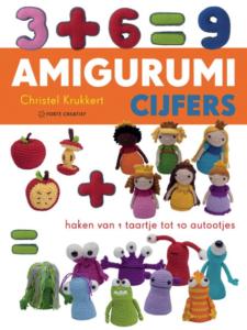amigurumi-cijfers