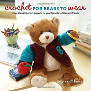 crochet-for-bears-to-wear