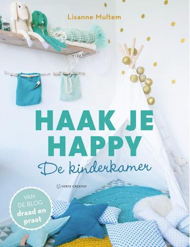 haak-je-happy-de-kinderkamer