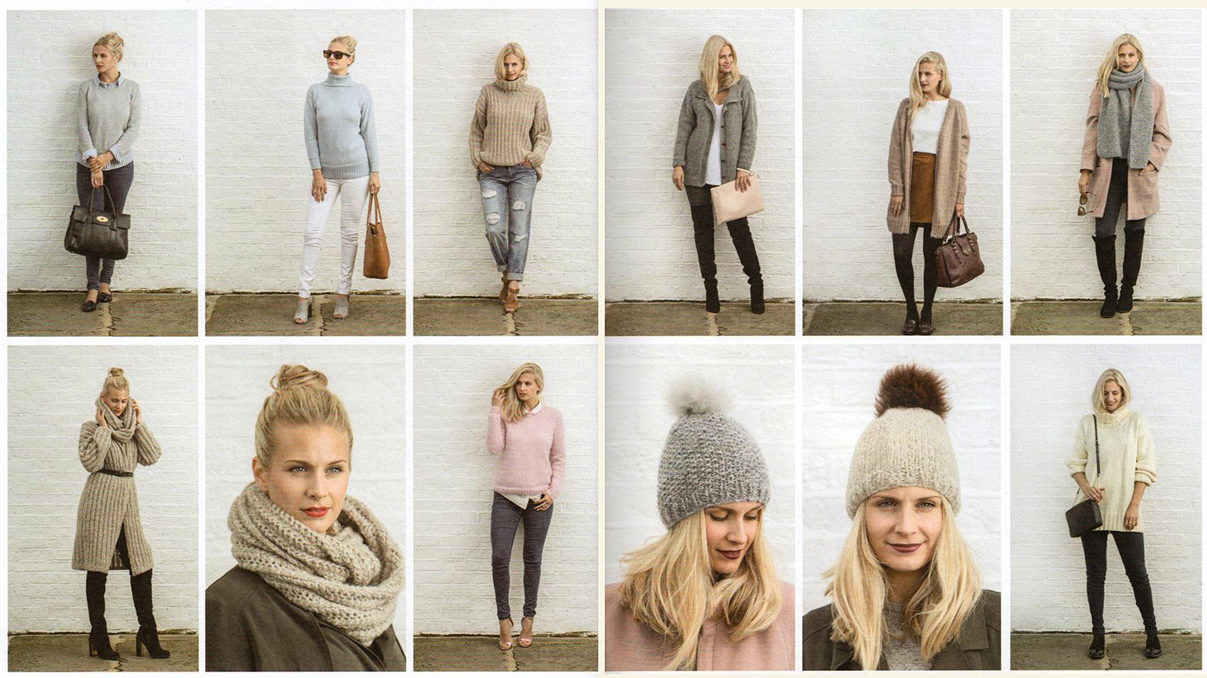 patronen-winter-essential-knits-patterns