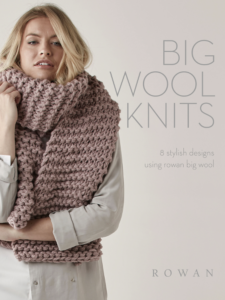 rowan-big-wool-knits