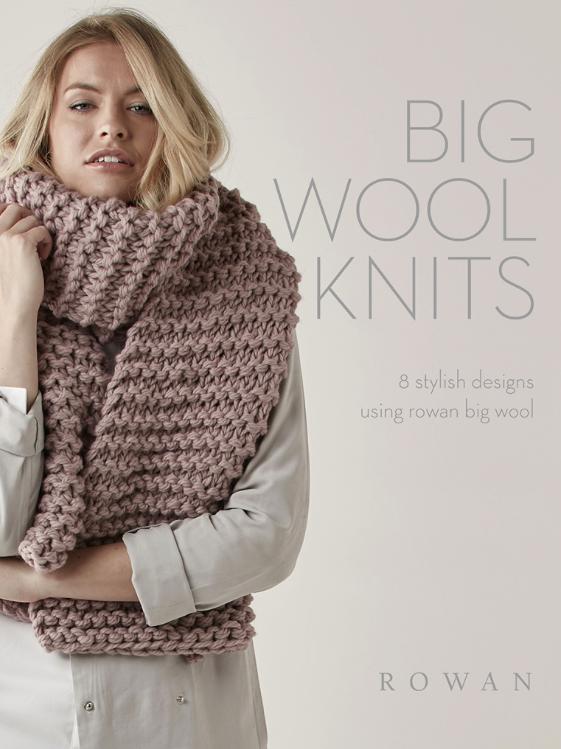 rowan-big-wool-knits
