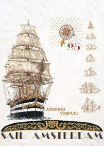 sail_1995