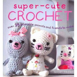 super-cute-crochet-over-35-adorable-animals-and-friends-to-make_3687502