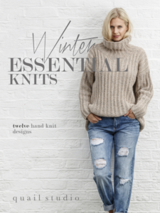 winter-essential-knits