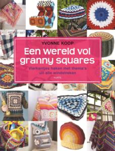 een-wereld-vol-granny-squares