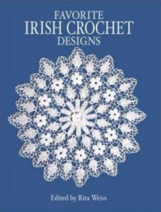 favourite-irish-crochet-designs