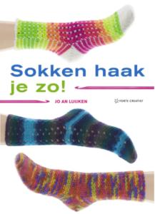 sokken-haak-je-zo