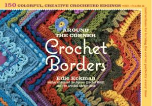 crochet-borders