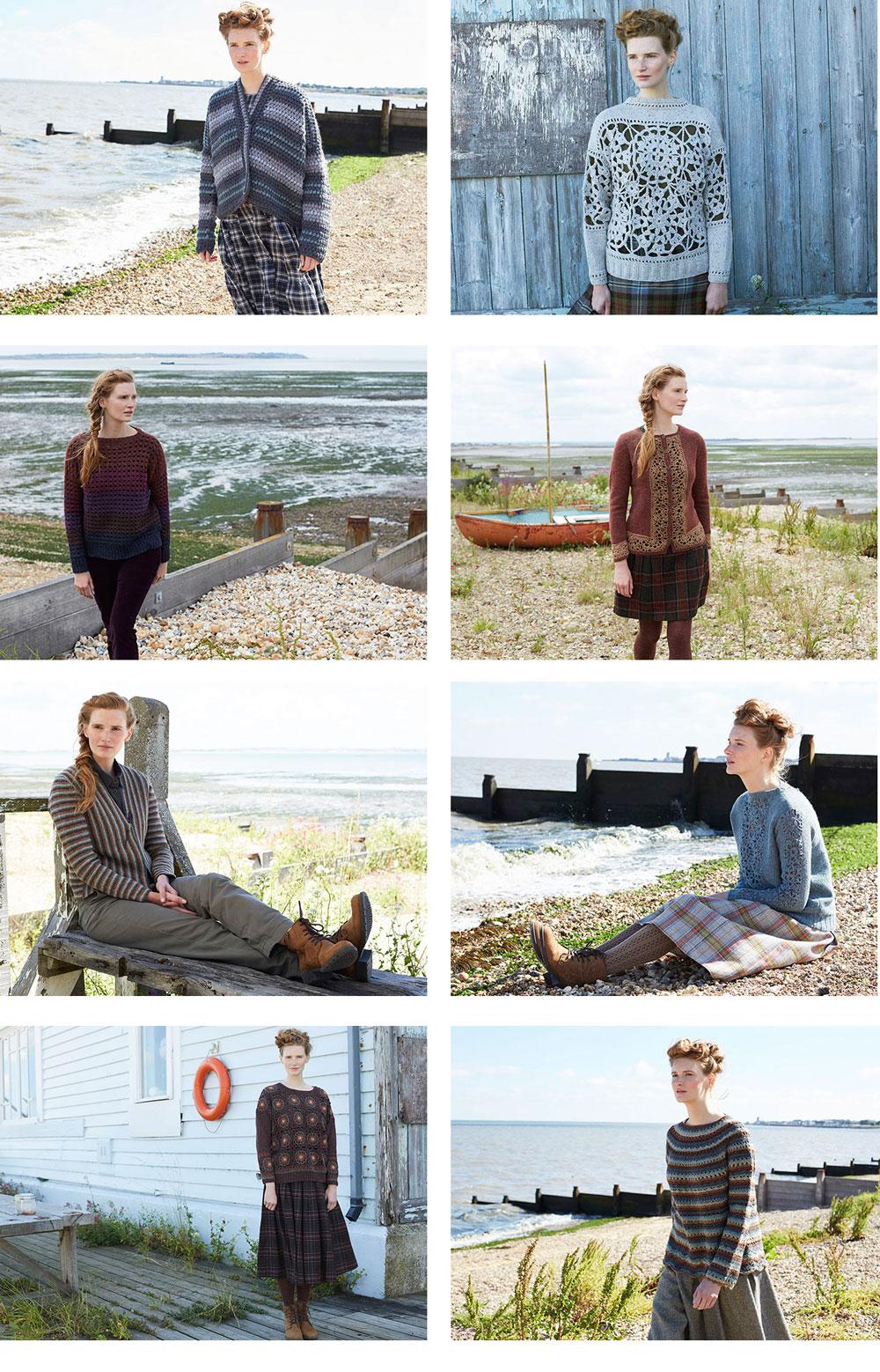marie-wallin-winter-crochet