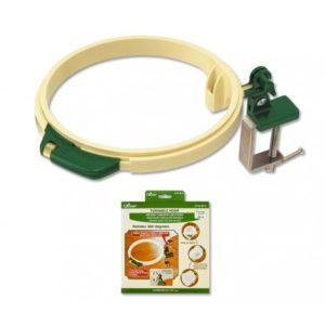 360-deg-embroidery-turnable-hoop-7