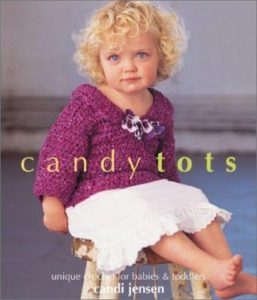 candy-tots