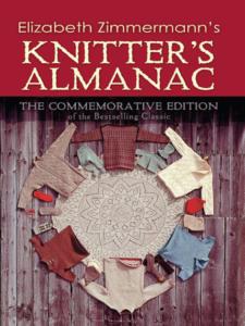 elizabeth-zimmermanns-knitters-almanac