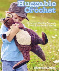 huggable-crochet