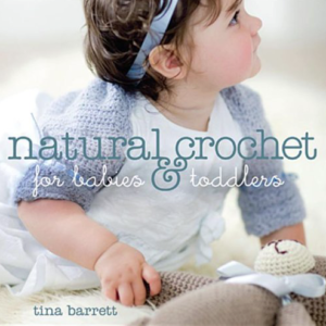 natural-crochet-for-babies-toddlers
