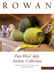 pure-wool-4ply-archive-collection