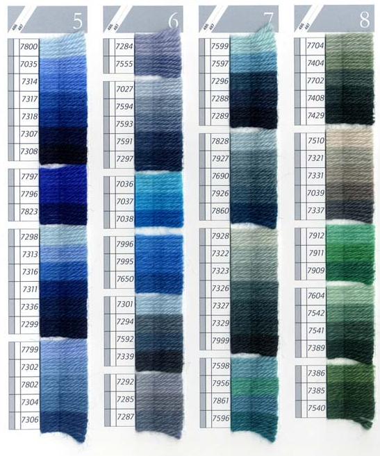 tapestry-wool-2_