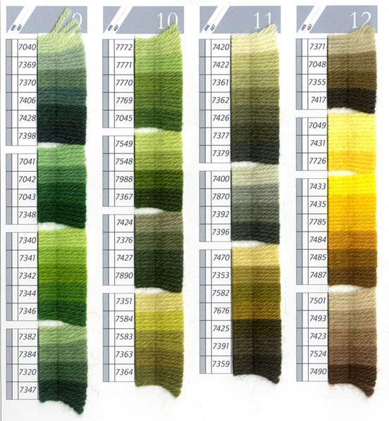 tapestry-wool-3