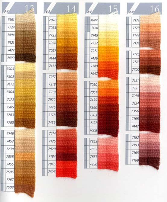 tapestry-wool-4