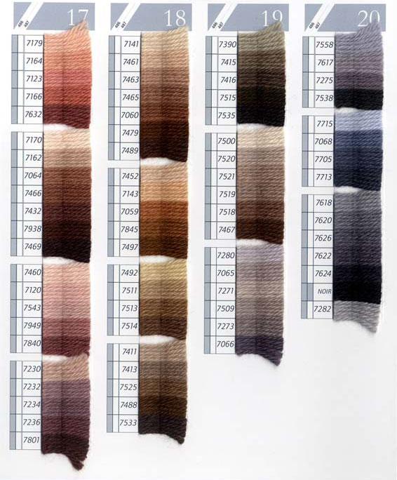 tapestry-wool-5
