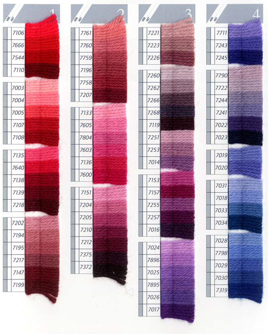 tapestry-wool-color-card-1