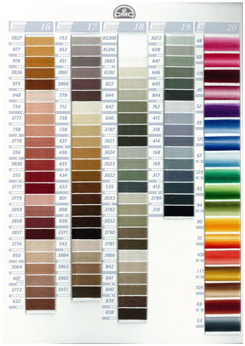 thread-color-card-4-ashx