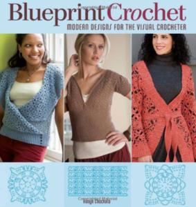 blueprint-crochet