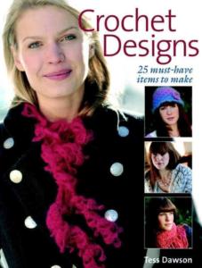 crochet-designs