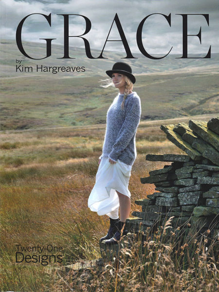 grace-kim-hargreaves