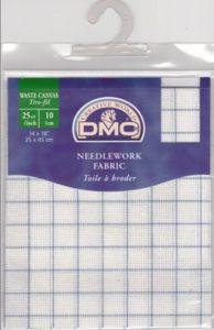 needlework_dmc_1
