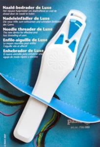 pako-needle-threader-de-luxe